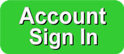 Account Sign In
