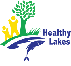 healthy-lakes-program-250