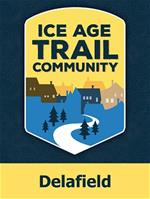 Ice Age Community Delafield